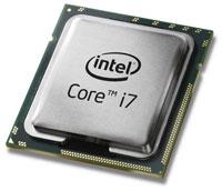 <������� �������� ������� Intel Core i7-2677M � Core i7-2637 ����� ��������� � 1,7 ���