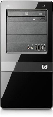 HP Elite 7300 Microtower