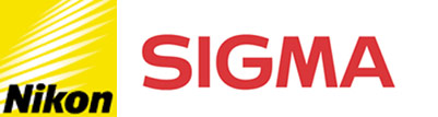 Nikon подает на Sigma в суд за стабилизаторы в объективах