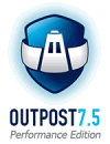 Outpost 7.5