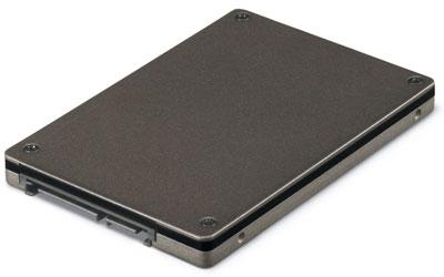 Buffalo SD-N256S/MC400 поддерживает интерфейс SATA 6 Гбит/с