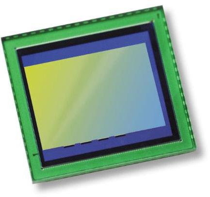 Датчик изображения OmniVision OV5690