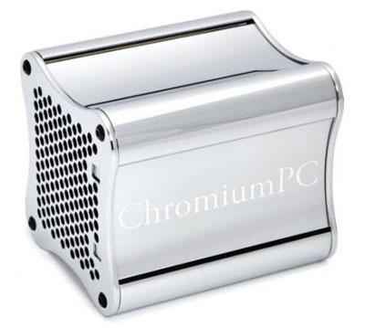 Xi3 ChromiumPC официально дебютирует 4 июля
