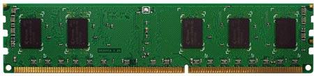 Серверными модулями Super Talent RDIMM DDR3-1600 можно заполнить все слоты без снижения производительности