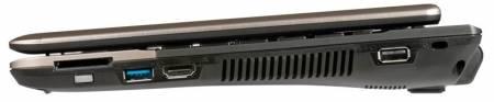 Трансформируемый ноутбук GIGABYTE T1132