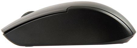 Enermax Briskie — недорогой беспроводной комплект из клавиатуры и мыши
