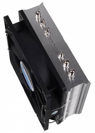 Процессорный охладитель Prolimatech Lynx