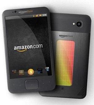 �������� Amazon
