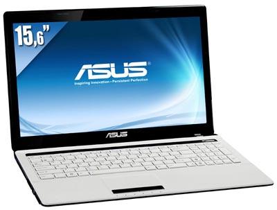 ASUS X53SC