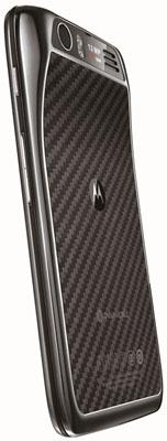 Motorola MT917