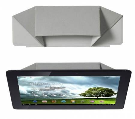 �������-��������� ASUS Smart Cover