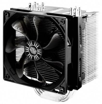 Охладитель Cooler Master Hyper 412S