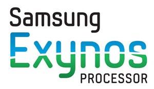 Samsung готовит четырехъядерную SoC Exynos 4412