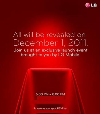 ��������� �������� LG Mobile ��������� 1 ������� � ���-�����