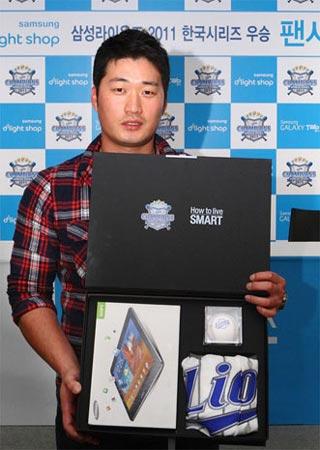 Samsung ��������� ����������� ������� �������� Galaxy Tab 10.1