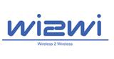 Wi2Wi анонсирует однокорпусное решение для 802.11b/g/n Wi-Fi и Bluetooth 3.0