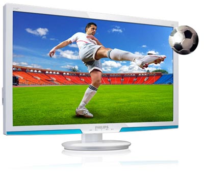 Philips 273G3DHS