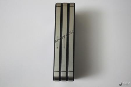 iPhone 4S, 4 и 4 CDMA