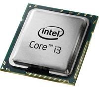 Core i3-2332M � ��������� ����������� ��������� Intel