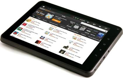 E FUN Nextbook Premium8