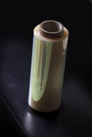 Специалисты ITRI создали «зеленую» поляризующую пленку HyTAC для ЖК-панелей