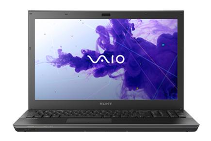 Ноутбук Sony VAIO SE