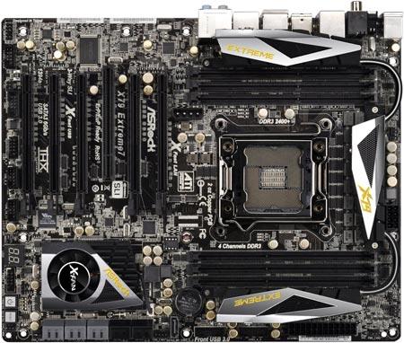 X79-Extreme7
