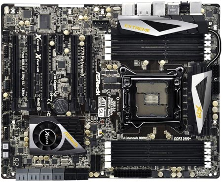 X79-Extreme9
