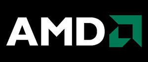 AMD Deccan составит конкуренцию платформе Ivy Bridge, а Kerala - Haswell