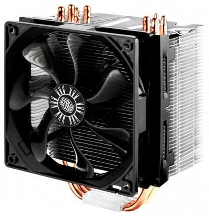Cooler Master Hyper 412 PWM