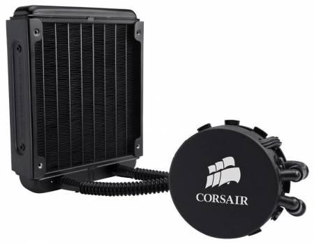Процессорная СВО Corsair Hydro H70 CORE