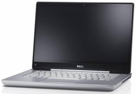 ������� Dell XPS 14z
