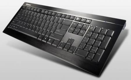 Клавиатура Enermax Aurora Lite Wireless