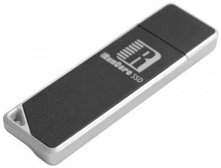 USB-накопители RunCore MoonDrive