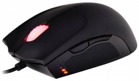 Игровая мышь Thermaltake Saphira