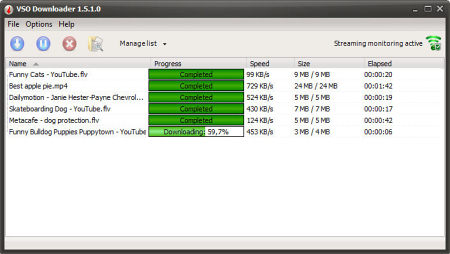vso downloader 2.5.0.5