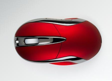 ����������� Chameleon X-1