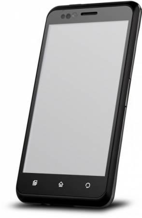 Смартфон ViewSonic V430