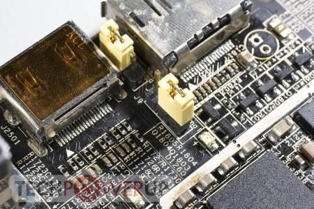 3D-карта ColorFire Xstorm HD 6850 X2 4GB