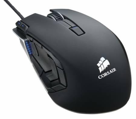Игровая мышь Corsair Vengeance M90