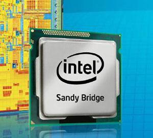 Информация на сайте Intel свидетельствует о том, что компания собирается выпустить процессор Core i7-2700K