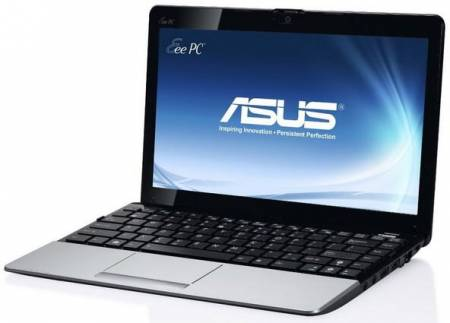 Нетбук ASUS Eee PC 1215B