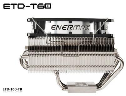 ETD-T60-TB