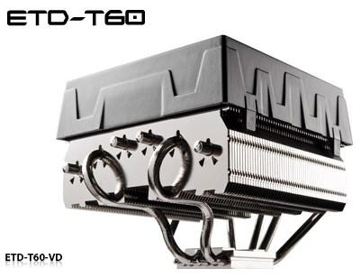 ETD-T60-VD