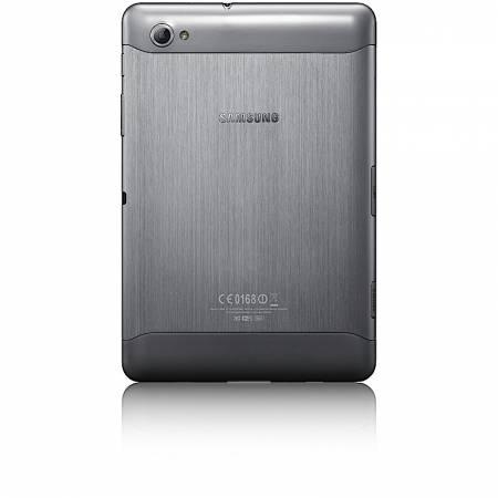 Планшет Samsung Galaxy Tab 7.7