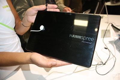 Hannspree HannsPad SN10T4
