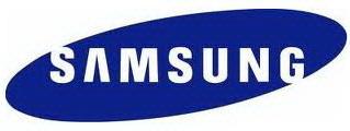 Samsung представила чипы памяти LPDDR3 и e-MMC