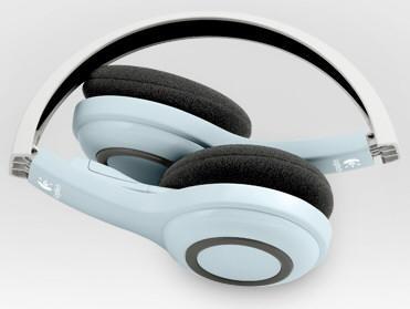 Гарнитура Logitech Wireless Headset