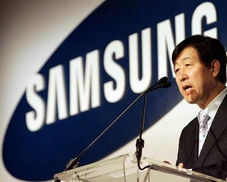 Samsung Electronics категорически отвергает возможность покупки webOS