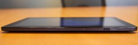 Планшетный ПК Samsung Series 7 Slate